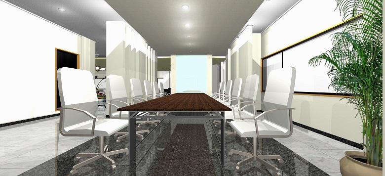 03-meetingroom